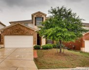 3330 Saltillo Way, San Antonio image