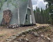 480 Paiute Road, Evergreen image