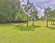 Lot 37 Academy Dr., Conway image