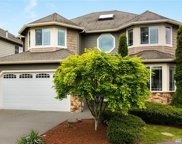 4026 166th St SE, Bothell image