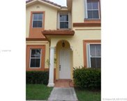 5420 Nw 107th Ave Unit #311, Doral image