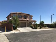 6902 GRAND JUNCTION Avenue, Las Vegas image