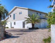 2903 S Atlantic Avenue, New Smyrna Beach image