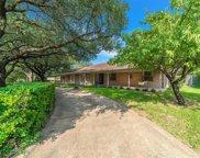 11226 Hillcrest Road, Dallas image