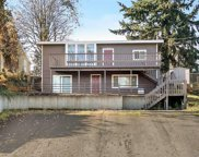 10845 6th Ave S, Seattle image