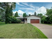 6967 Hickory Circle NE, Fridley image