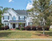 14403  Murfield Court, Charlotte image