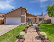 512 Century Oaks Way, San Jose image