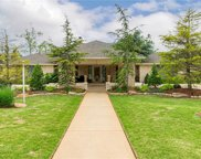 2108 Abbeywood, Oklahoma City image