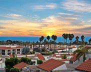 3712     Calle Casino, San Clemente image