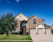 2613 Old Stables Drive, Celina image