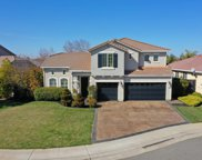 206  Arista Court, Lincoln image