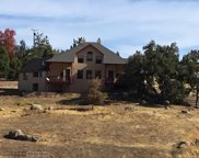 23161 Lakeview, Tehachapi image