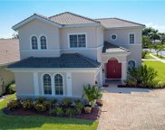 15611 Alton DR, Fort Myers image