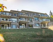 43575 Chilliwack Mountain Road Unit 22, Chilliwack image