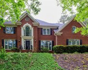 1115 Landings Overlook, Alpharetta image