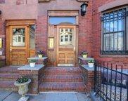 9 Albemarle Street Unit 1, Boston image