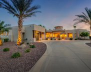11411 E Starflower Court, Chandler image