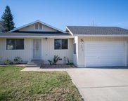 2610 Toyon St, Anderson image