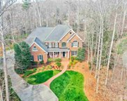 1104 Longstone Way, Raleigh image