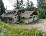 7006 179th Place NW, Stanwood image