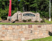 535 Deep Water Court-Lot 23, Inman image