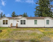6709 200th St Ct E, Spanaway image