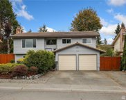 17612 160th Ave SE, Renton image