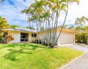 1450 Akuleana Place, Kailua image
