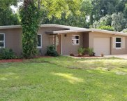 213 Forest Avenue, Altamonte Springs image