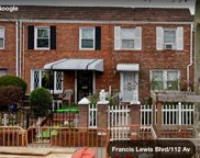111-39 Francis Lewis  Boulevard, Queens Village image
