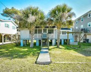 306 21st Ave. N, North Myrtle Beach image
