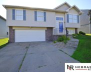6713 N 78th Avenue, Omaha image