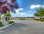 31 Spottswoode, Bakersfield image