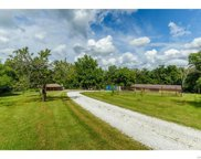 6081 Saddle Ridge, Troy image