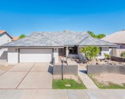 3844 E Decatur Street, Mesa image