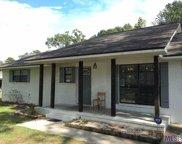 15370 Henderson Bayou Rd, Prairieville image