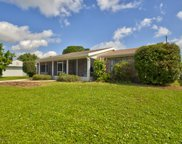 970 Brewster, Rockledge image