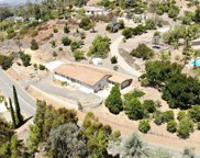 14830 High Valley Rd, Poway image