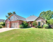 5901 Havenshire Lane, Edmond image