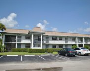 1271 Parkview  Place Unit H2, Stuart image