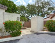 2055 Sunset Point Road Unit 3801, Clearwater image
