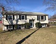 34 Esther Avenue, North Attleboro image