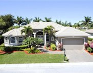 20955 Skyler DR, North Fort Myers image