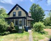 161 Kemp Street, Groton, Massachusetts image