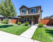 7600 N Froman Ave., Boise image