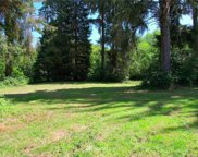 2 Lot Spruce Place, Cathlamet image