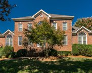 9478 Smithson Ln, Brentwood image