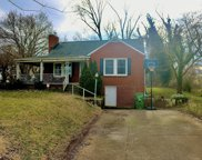 307 S Everett High Rd, Maryville image