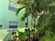 517 129th Avenue E, Madeira Beach image